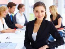 3 obiceiuri bune ale femeilor de succes