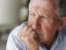 5 semne surprinzatoare care te ajuta sa-ti dai seama din timp daca suferi de dementa