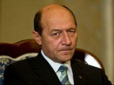 Ce salarii au sefii de stat. Traian Basescu, codasul Europei