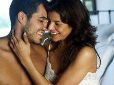 Sexul cu fostul sot reduce stresul psihologic cauzat de divort