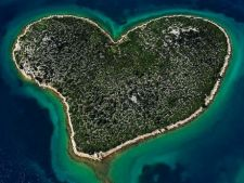 6 insule cu forme surprinzatoare
