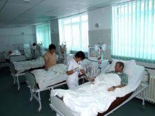 Ministerul Sanatatii restrange pachetul de servicii medicale de baza de la 1 ianuarie