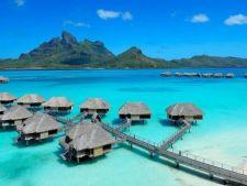 Cele mai bune hoteluri din lume in 2013
