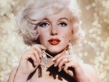 Marilyn Monroe, antipatizata profund de un mare actor britanic