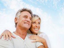Cum sa-ti protejezi sanatatea inimii in timpul verii caniculare
