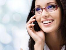 Apelurile telefonice in alte retele vor fi taxate la fel ca apelurile in retea