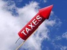 Noul Acord cu FMI nu va duce la cresteri de taxe si impozite