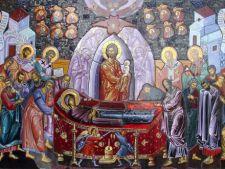 Traditii, superstitii si obiceiuri de Sfanta Maria Mare