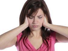 Cum iti afecteaza sanatatea zgomotele pe care le auzi in fiecare zi
