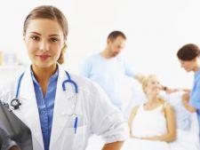 Ponturi de la experti pentru sanatatea ginecologica a femeilor