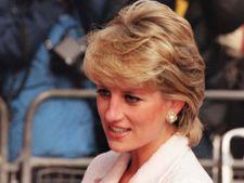 Printesa Diana, ucisa de un militar britanic?