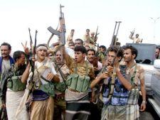 Al-Qaida pregateste mai multe atentate in Europa