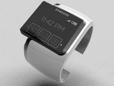 Ceasul Samsung va fi dezvaluit publicului pe 4 septembrie