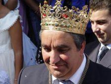 Traditii bizare tinute de romi in timpul doliului pentru regele Cioaba