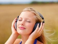 Testeaza-ti auzul in 30 secunde!