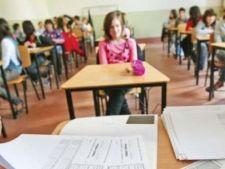 Ministrul Educatiei propune evaluari nationale pentru clasele primare