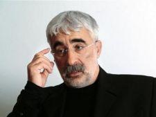 Adrian Sarbu, seful Pro TV, a demisionat