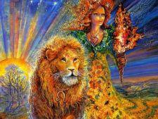 Barbatul Leu: cum se comporta cand este indragostit