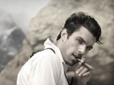 5 tipuri de barbati adorabili, buni doar pentru o relatie de scurta durata