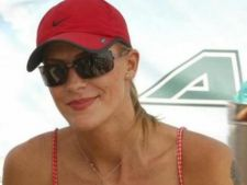 Roxana Ciuhulescu, job inedit dupa demisia de la Pro TV