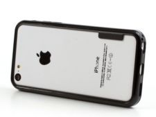 Un retailer din Romania are poze cu macheta noului iPhone 5