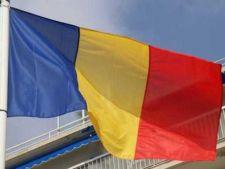 Ziua Limbii Romane, sarbatorita in intreaga Europa