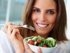 Sanatoase si hranitoare: top 6 cele mai bune perechi de alimente