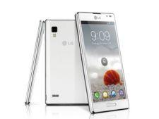 Noul LG Optimus L9, dezvaluit inaintea lansarii oficiale