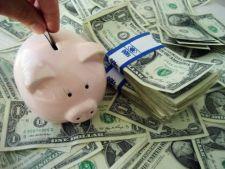 4 metode eficiente pentru a face bani din moda