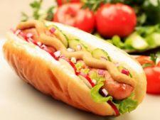 5 alimente surprinzatoare care contin gluten