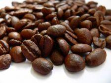 4 lucruri interesante despre cafeina
