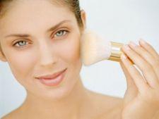 Cum sa ai un look natural: 5 ponturi pentru a da impresia ca nu esti machiata