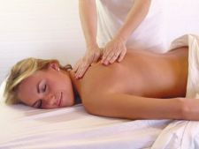 10 beneficii surprinzatoare ale masajului