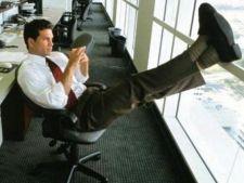 3 reguli de conduita pe care nu trebuie sa le incalci la birou