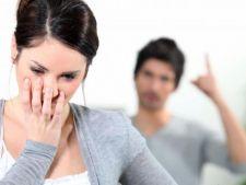 Cum iti dai seama ca te lasi manipulata de iubitul tau