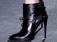 Cei mai trendy pantofi toamna aceasta