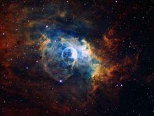 Turist in Capitala: Observatorul Astronomic