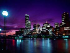 Top 5 cele mai bune orase de locuit din lume in 2013