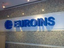 Euroins a primit interdictie pentru a mai incheia polite se asigurare RCA
