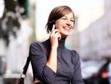 Reducere drastica a tarifelor de interconectare pentru telefonie
