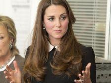 Scandal la Casa Regala: Kate, acuzata de infidelitate
