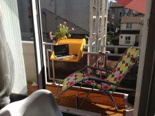 3 accesorii surprinzatoare pentru balcon