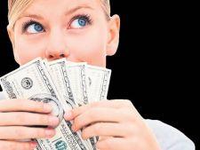 Cand sa refuzi o marire de salariu