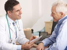 5 semne mai putin cunoscute ale cancerului de prostata