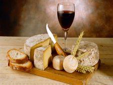 Secretele bucatariei frantuzesti. Mancaruri rafinate, completate cu vinuri alese