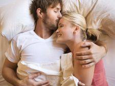 Invata sa fii un partener mai bun, pentru a avea o relatie fericita