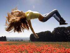 8 moduri eficiente de a combate stresul