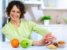 5 alimente interzise dupa un antrenament extenuant