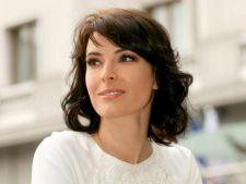 Monica Davidescu a dat in judecata Pro TV