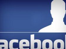 Facebook se pregateste sa inchida 83 de milioane de conturi